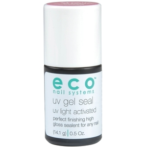 STAR NAIL Eco UV Gel Seal 0.5 oz. (106114)