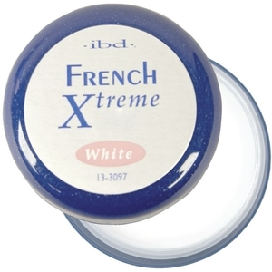 IBD French Xtreme White Gel 0.5 oz. (106137)