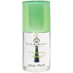 STAR NAIL Kapping Sealer 12 oz.