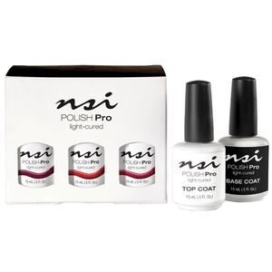 NSI Polish Pro Introductory Kit (106356)
