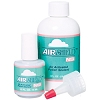 NAIL SYSTEMS INTERNATIONAL (NSI) Airshield Polish