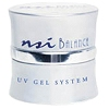 NAIL SYSTEMS INTERNATIONAL (NSI) Clear Balance Bui