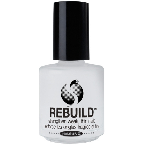 SECHE Perfect Nail Rebuild 0.5 oz. (108123)