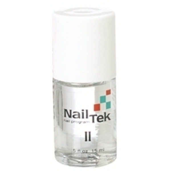 NAIL TEK Intensive Therapy II 0.5 oz.