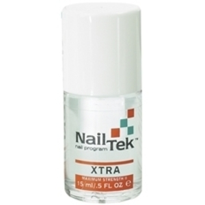 NAIL TEK Xtra Maximum Strength Formula 0.5 oz.