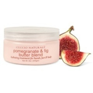 CUCCIO NATURALE Butter Blend Hydrating Treatment P