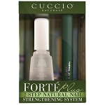 CUCCIO NATURALE Forte Plus 2 Step System (109848)