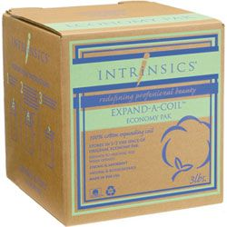 INTRINSICS Expand-A-Coil Regular