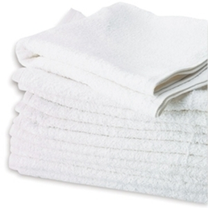 "PARTEX Salon Towel 16"" x 28"" 12-ct."