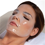 Collagen Crystal Facial Mask 20 Pack (110334)