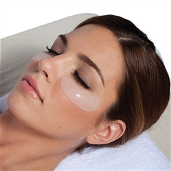 Collagen Crystal Undereye Mask 50 Pair (110335)