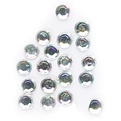 CINAPRO NAIL CREATIONS Rhineststones Gem Crystal A