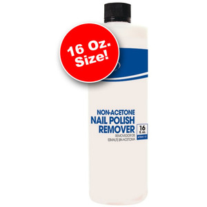 FPO For Professional Use Only Non-Acetone 16 oz.