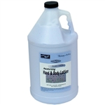 Healing Therapy Pedicure Massage Lotion - Lavender 1 Gallon (140366)