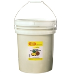 Pedi Clay Mask - Pineapple 5 Gallons (140386)