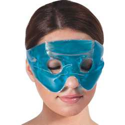 "Relaxing Eye Mask 4"" x 8"" (140575)"