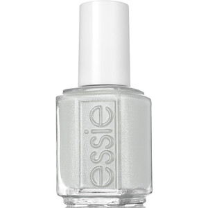 Essie Winter 2016 Collection - Go With the Flowy 0.46 oz (157856)