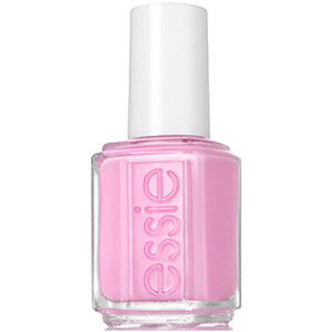 Essie 2017 Spring Collection - Backset Besties 0.46 oz (157864)
