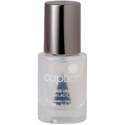 Caption Extended Wear Polish - Base Coat 0.34 oz. (160036)