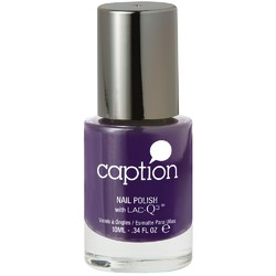 Caption Extended Wear Polish - Hello You Fine Thing (Creme) 0.34 oz. (160053)