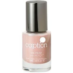 Caption Extended Wear Polish - This Is A Must (Shimmer) 0.34 oz. (160055)