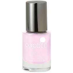 Caption Extended Wear Polish - Easy Does It (Creme) 0.34 oz. (160076)