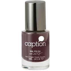 Caption Extended Wear Polish - Am I Right Or Am I Right? (Creme) 0.34 oz. (160086)