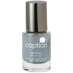 Caption Extended Wear Polish - Hello & Goodbye (Shimmer) 0.34 oz. (160089)