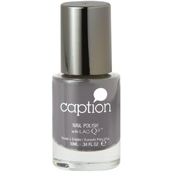 Caption Extended Wear Polish - Isn't Thaaat Nice? (Creme) 0.34 oz. (160090)