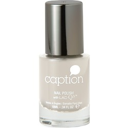 Caption Extended Wear Polish - Everyday Collection - Dysfunctional Yet Punctual (160140)