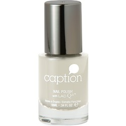 Caption Extended Wear Polish - Everyday Collection - Eat Shop Play (160141)