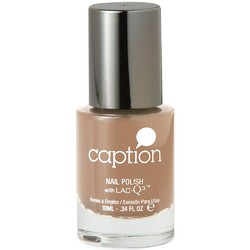 Caption Extended Wear Polish - Everyday Collection - Hug It Out (160143)