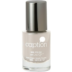 Caption Extended Wear Polish - Everyday Collection - No Room For Gloom (160144)