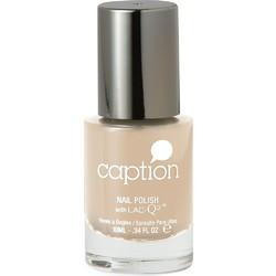 Caption Extended Wear Polish - Everyday Collection - Welcome To My Life (160145)