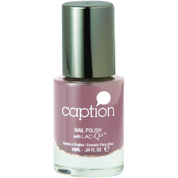 Caption Extended Wear Polish - Classics Collection II - Treat Yourself (160154)
