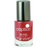 Caption Extended Wear Polish - Classics Collection II - Get To The Point (160158)