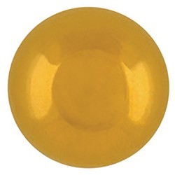 Studex Gold Plated Ball 4mm (180999)