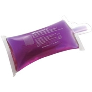 ULTRONICS Ultricare Disinfectant Pillow Packs 12