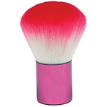 California Tan Sunless Collection Bronzing Powder Brush (201611)