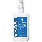 Novus #1 Polish 8 oz.