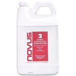 Novus #2 Polish 64 oz.