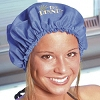 MUL-TI ENTERPRISES The Tannie Solar Hair Cap