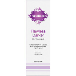 Flawless Darker 6 oz. (203066)