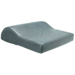 Contour Pillow Dark Grey
