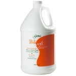 GENA Pedi Soft 1 Gallon (301153)