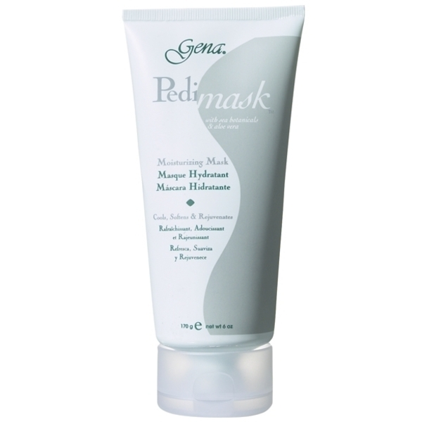 GENA Pedi Mask 6 oz. (301231)