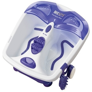 HOTSPA Foot Bath Plus with Acupressure Massage Center (301245)