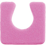 Sole Toe Separators Cotton Candy Pink 144 Count (301495)