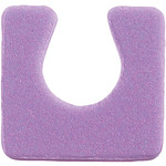 Sole Toe Separators - Sugar Plum 144 Count (301514)