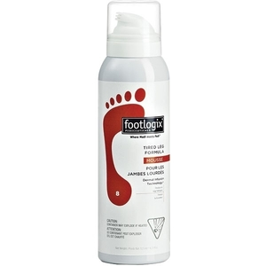 Tired Leg Formula #8 4.2 oz. (301722)